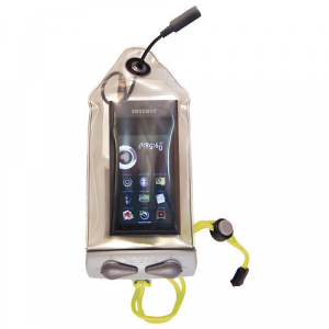 Aquapac Waterproof iTunes Case - Small 518