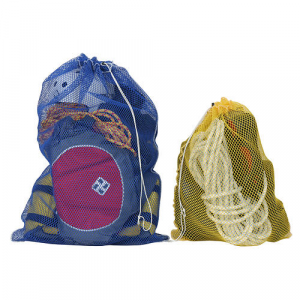 NRS Mesh Bags