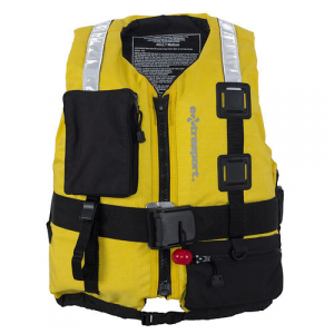 Extrasport Swiftwater Fury - Closeout