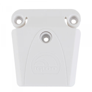 Igloo Cooler Replacement Latch - 54-162 qt