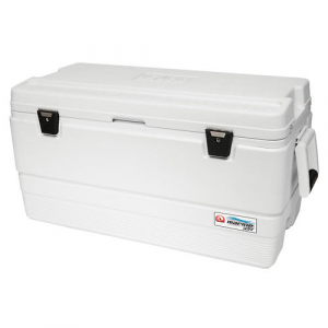 Igloo Marine Ultra 94 Quart Cooler
