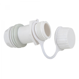 Igloo Replacement Drain Plug 72qt - 162qt