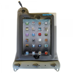 Aquapac Waterproof iPad Case - 638