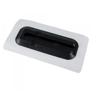 NRS Fin Replacement Plate