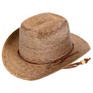 Tula Cowkid Children's Hat