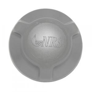 Leafield B7 Valve Cap