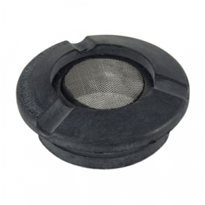 Leafield A6 Pressure Relief Valve Screen
