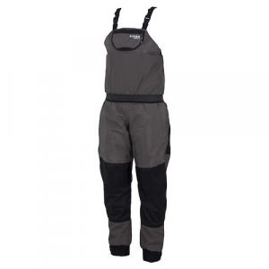 Kokatat Hydrus 3L Whirpool Bib Dry Pants