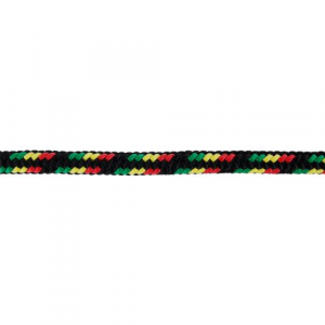 Rasta Rescue Rope 3/8""
