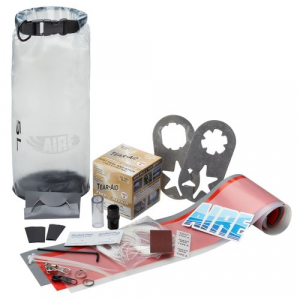 Image of AIRE Inflatable Boat Repair Kit