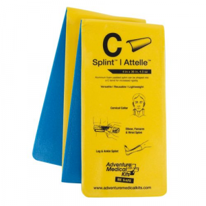Adventure Medical C-Splint