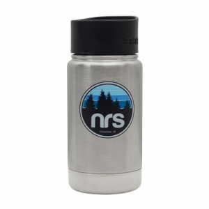 Image of Klean Kanteen 12 oz. Insulated Beverage Container