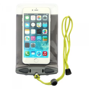 Aquapac Waterproof iPhone 6 Plus Case - 358