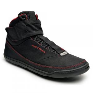 Astral Men's Hiyak Water Shoe