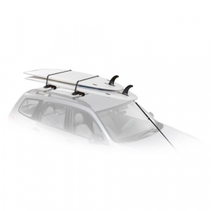 Yakima SUPDawg SUP/Surfboard Rack