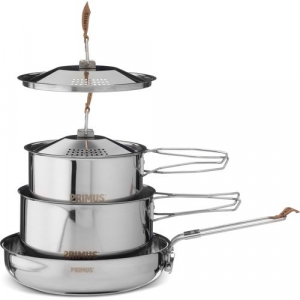 Primus CampFire Cook Set Small