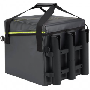 Image of NRS Ambush Tackle Bag