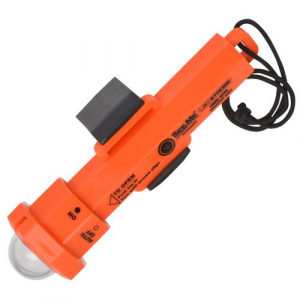 UST See-Me 2.0 Strobe Light