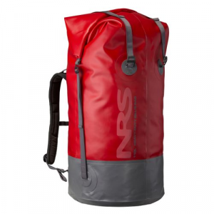 Image of NRS 110L Heavy-Duty Bill's Bag