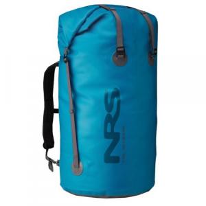 Image of NRS 110L Bill's Bag Dry Bag