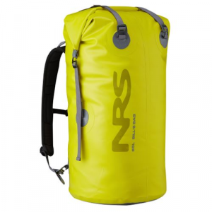 Image of NRS 65L Bill's Bag Dry Bags