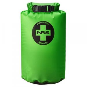 NRS Comprehensive Medical Kit