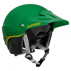 WRSI Current Pro Helmet - Closeout