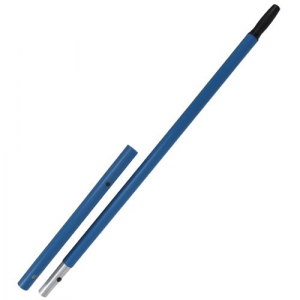 Carlisle 2-Piece Oar Shaft