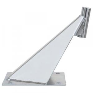 Steel Oarlock Stands