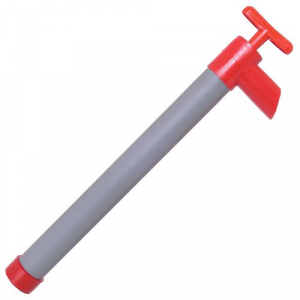 Beckson Thirsty-Mate Kayak Bilge Pump