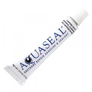 Aquaseal Urethane Repair Adhesive