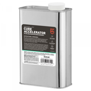 Gear Aid Cotol-240 Accelerator & Cleaner