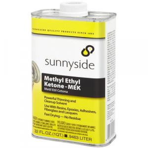 MEK PVC Solvent
