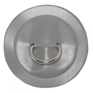 "AIRE 1"" D-Ring PVC Patch"