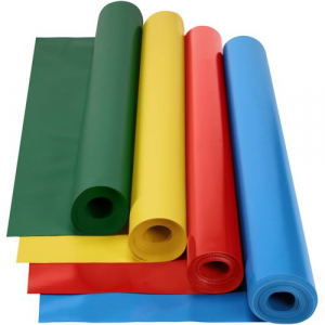 AIRE PVC Raft Material