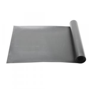 AIRE PVC Raft Floor Material