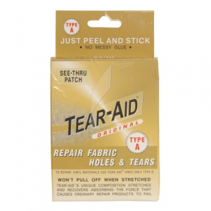 Tear-Aid Patch - Type A