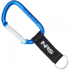 NRS Accessory 'Biner