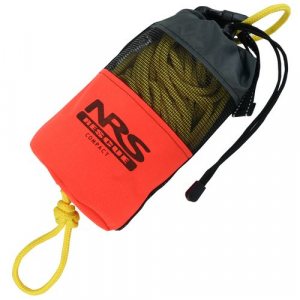 NRS Compact Rescue Throw Bag