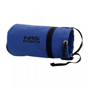 NRS Bow Line Bag - Bag Only