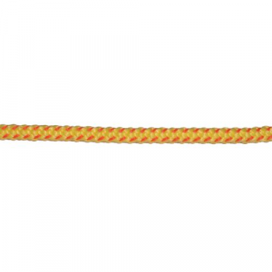 Sterling GrabLine Water Rescue Rope 3/8'' NFPA