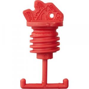 Pyranha Drain Plug