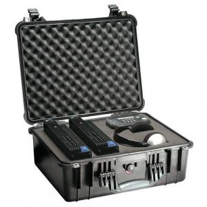Image of Pelican Case - 1550 Dry Box