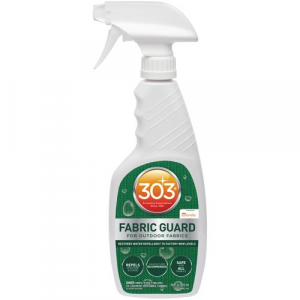 Image of 303 High Tech Fabric Guard