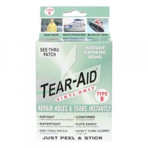 Tear-Aid Patch - Type B
