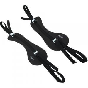 NRS Inflatable Kayak Thigh Straps