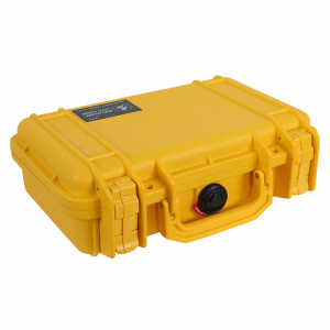 Image of Pelican Case - 1170 Dry Box