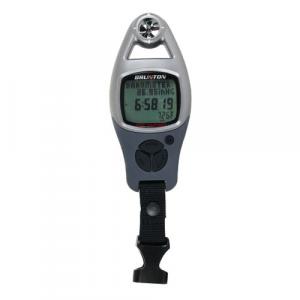 Brunton ADC Summit Weather Instrument