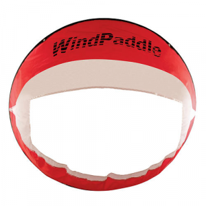 WindPaddle Cruiser Kayak Sail