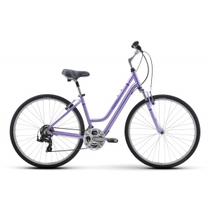 Diamondback Vital 2 Women's Bike